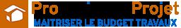 Pro Meilleur Projet Logo